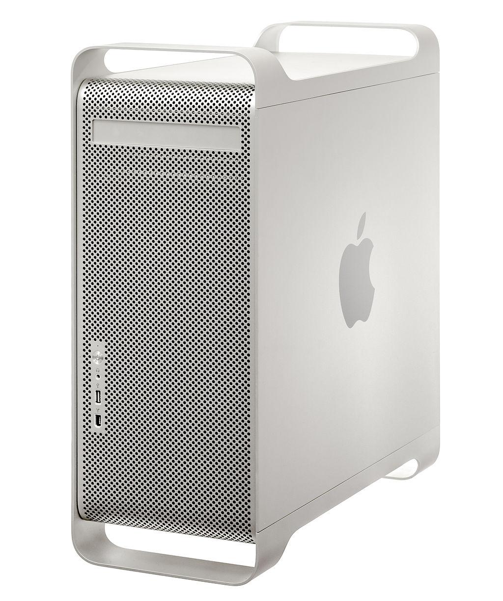 1024px-Apple_Power_Macintosh_G5_Late_2005_02