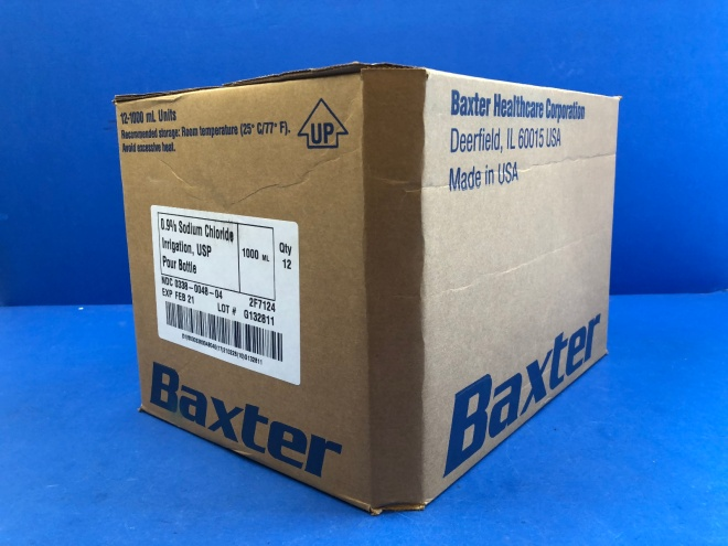 ns07570879-baxter-09-sodium-chloride-irrigation-usp-1000-ml-bottle-2f7124-box-of-12